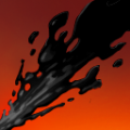 LV-bloodseeker-icon-rupture.png