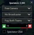 Spectator01options.jpg