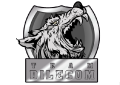 Team icon Team DileCom.png