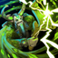 Wrath of Nature icon.png