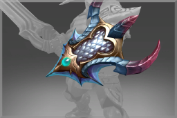 Cosmetic icon Meranth Dragoon Shield.png