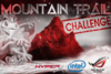 Mountain Trail Challenge (Ticket)