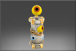 Cosmetic icon Obelisk of Foresight.png