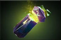 The International 2018 Collector's Cache II