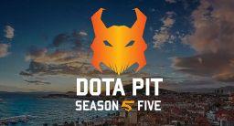 Dota Pit Season 5.jpg