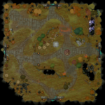 Minimap Aghanim's Labyrinth The Fowl Feast.png