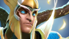Skywrath Mage icon.png