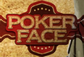 Team icon Pokerface.png