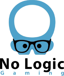 Team logo No Logic Gaming.png