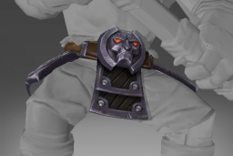 Cosmetic icon Belt of the Harbinger.png