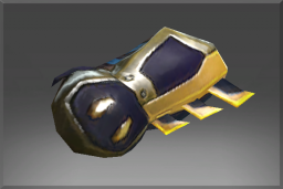 Cosmetic icon Bladebreaker Armguards.png