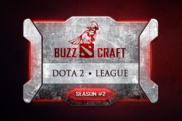 Cosmetic icon BuzzCraft Dota 2 League 2.png