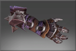 Cosmetic icon Compendium Scorched Fletcher Gloves.png