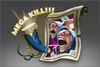 Mega-Kills: Meepo