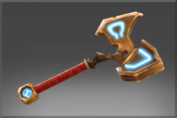 Cosmetic icon Omnivus.png
