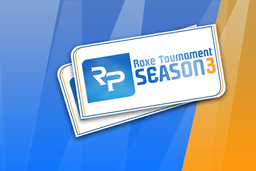 Cosmetic icon RoXe Tournament Season 3.png