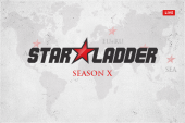 SLTV Star Series Season 10 Ticket