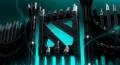 Iron Cage banner.jpg