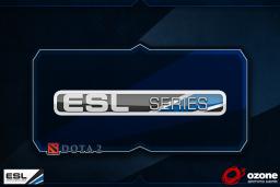 Cosmetic icon ESL Series Brazil Season 1.png