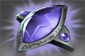Cosmetic icon Prismatic Dungeon Doom.png