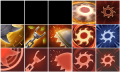 Timbersaw ability icon progress.png