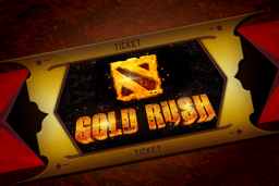 Cosmetic icon Gold Rush.png