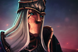 Cosmetic icon Loading Screen of the Hazhadal Magebreaker.png