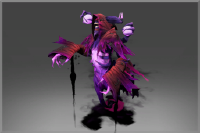 Lucid Torment Style Unlock