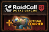 RaidCall Dota 2 League Season 3