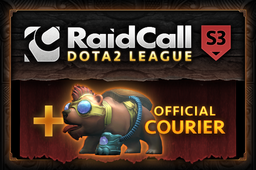 Cosmetic icon RaidCall Dota 2 League Season 3.png