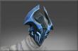 Storm-Stealer's Helm