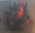 Shadow Fiend Concept Art1b.jpg