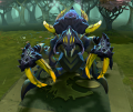 Shadow Hunter Set prev1.png