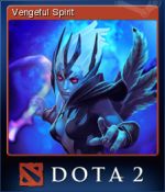 Trading Card Icon - Vengeful Spirit.png