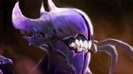 Bane icon.png