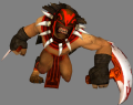 Bloodseeker model.png