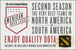 Cosmetic icon American Dota League Season 2.png