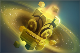 Cosmetic icon Immortal Treasure II 2015.png