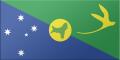 Flag Christmas Island.png