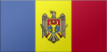 Flag Moldova.png