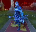 Sentinel Set prev1.png