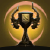 TI7 Achievement Battlecup-3.png