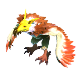 Wildwing model.png
