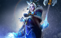 Ascendant Crystal Maiden Loading Screen 16x10.png