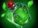 Bottle (Regeneration) icon.png