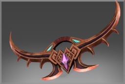 Cosmetic icon Blade of Enduring Solitude.png