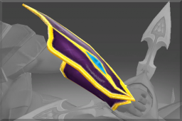 Cosmetic icon Bracers of the Hidden Talent.png