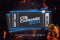 CIS Carnage 2014 Bundle