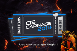 Cosmetic icon CIS Carnage 2014 Bundle.png
