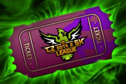 Cosmetic icon CZ-SK Dota 2 League Season 4.png